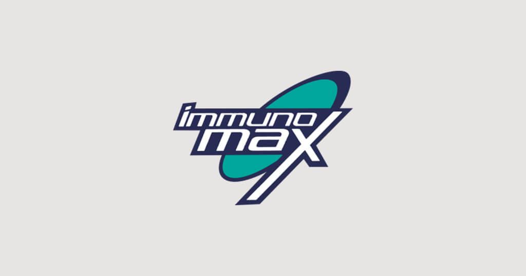 ImmunoMax
